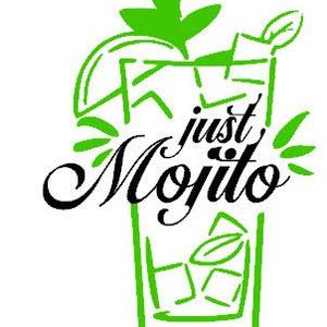 Just Mojito