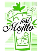Just Mojito - Préparation et vente de Mojito pour tous vos événements publics ou privés